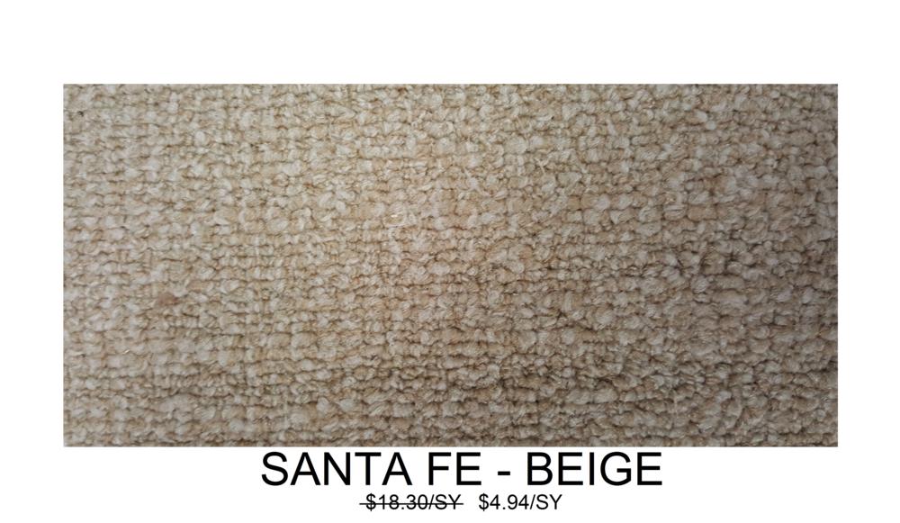 Sanat Fe Beige.png