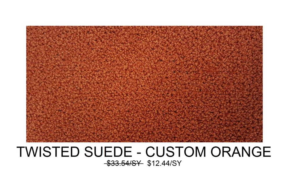 Twisted Suede - Custom Orange.png