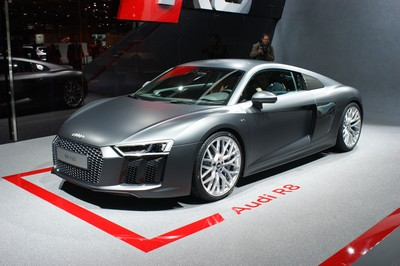 Audi R8-20212.jpg