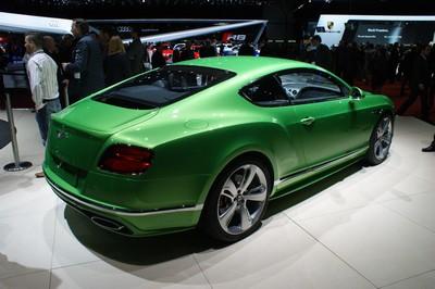 Bentley Continental GT-20221.jpg