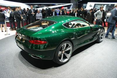 Bentley EXP 10 Speed 6-20430.jpg