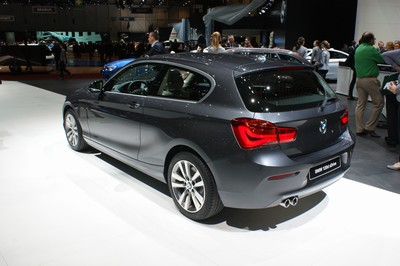 BMW 1 Series facelift-20227.jpg