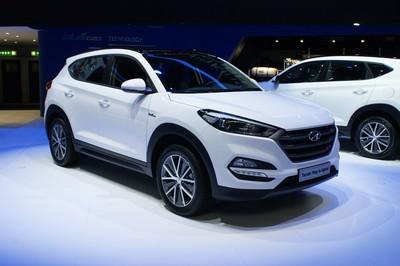 Hyundai Tucson Plug-in-Hybrid Concept-20457.jpg