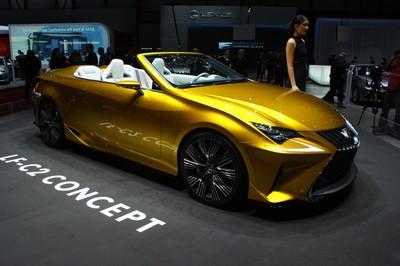 Lexus LF-C2 concept-20294.jpg