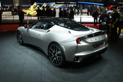 Lotus Evora 400-20299.jpg