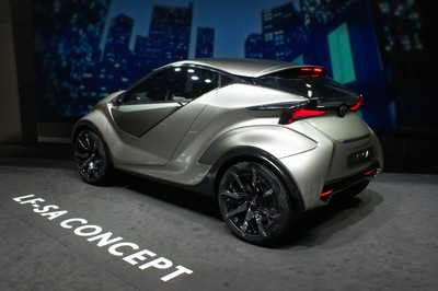 Lexus LF-SA concept-20297.jpg