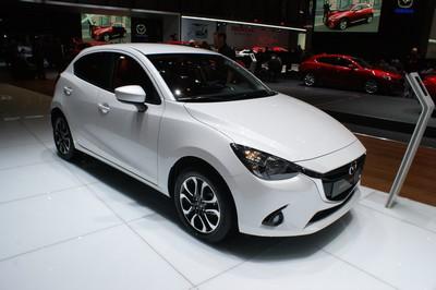 Mazda Mazda2-20308.jpg