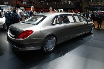 Mercedes-Benz Mercedes-Maybach Pullman-20325.jpg