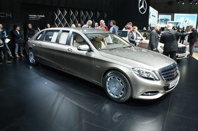 Mercedes-Benz Mercedes-Maybach Pullman-20324.jpg