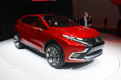 Mitsubishi Concept XR-PHEV II-20328.jpg