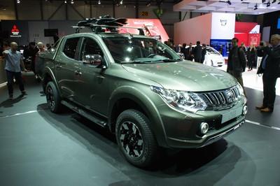 Mitsubishi L200-20330.jpg