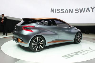 Nissan Sway-20339.jpg