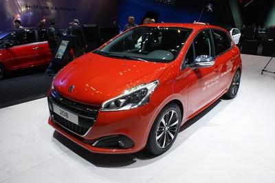 Peugeot 208-20416.jpg