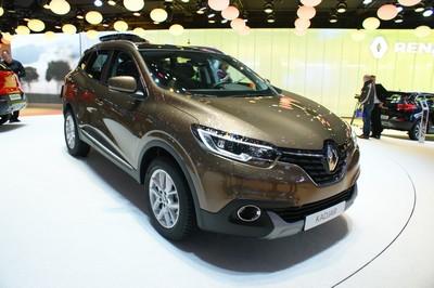 Renault Kadjar-20348.jpg