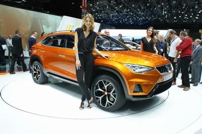 SEAT 20V20 Concept-20433.jpg