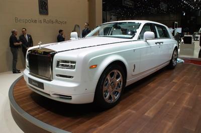 Rolls-Royce Serenity-20352.jpg