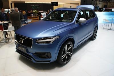 Volvo XC90 R-Design-20398.jpg