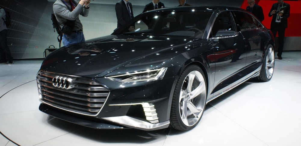 Audi prologue Avant concept-20210.jpeg