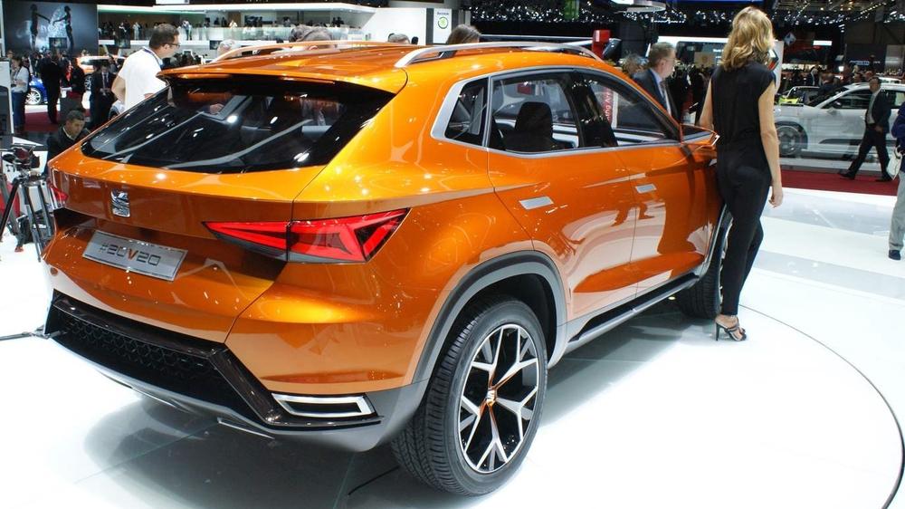 SEAT 20V20 Concept-20434.jpeg