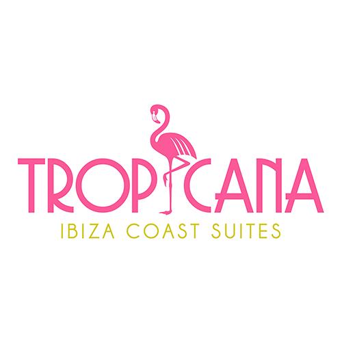 Hotel Tropicana Ibiza Coast Suites