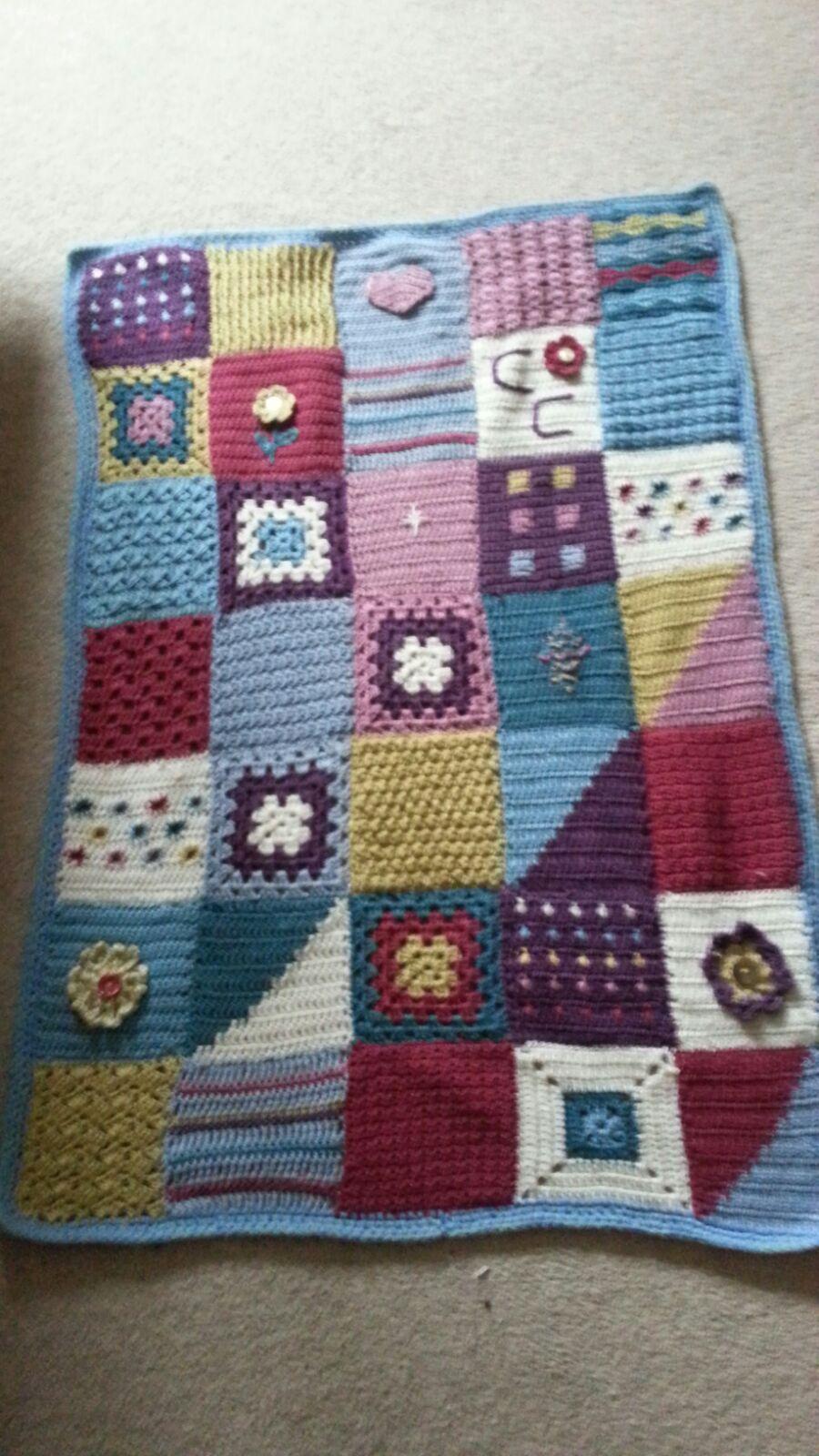 crochet1.jpg