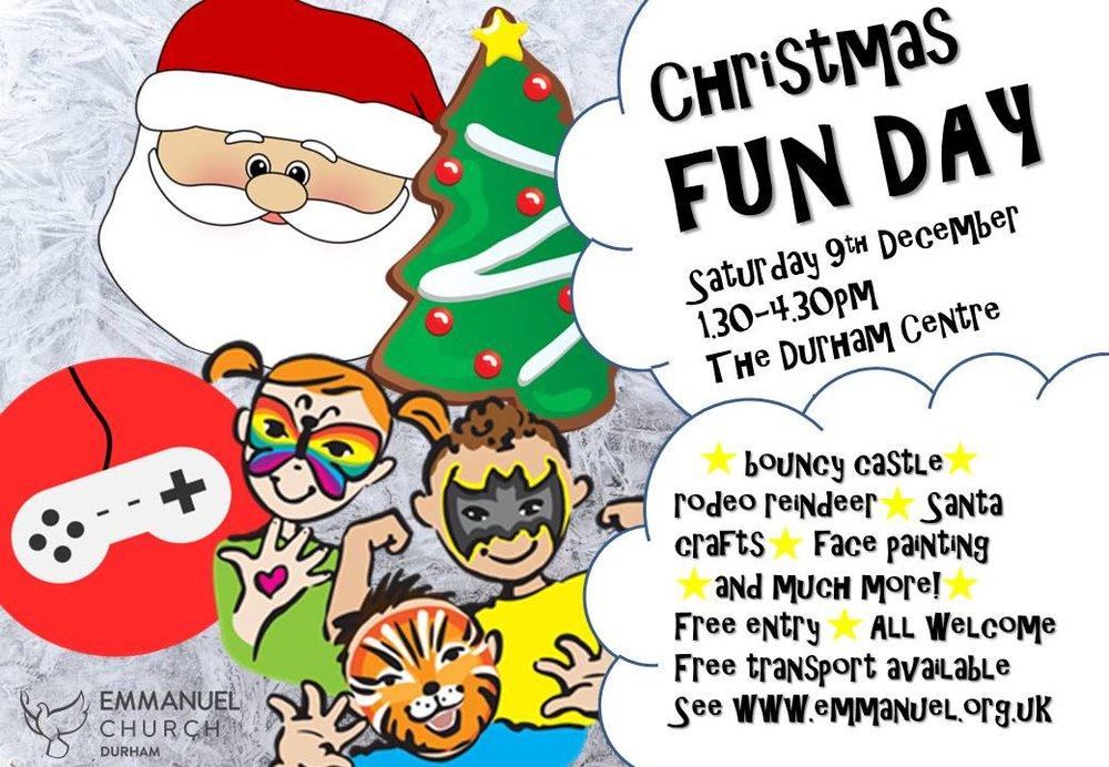 Christmas Fun Day poster (1).jpg