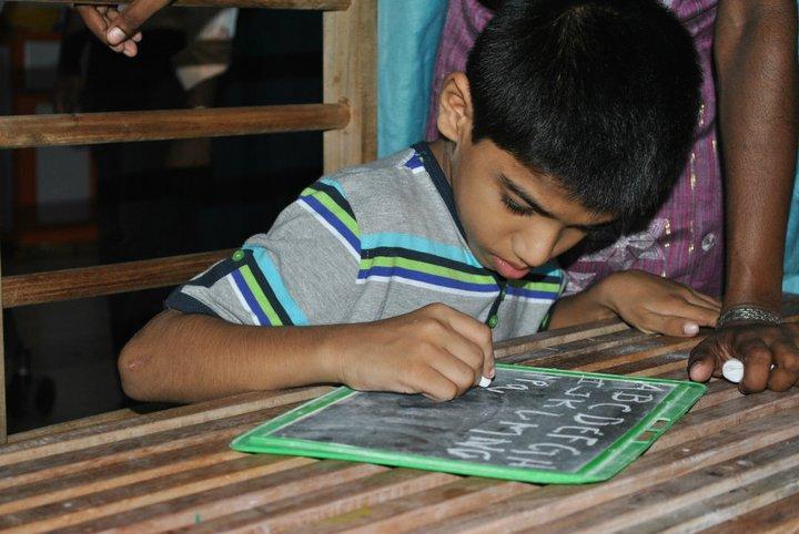 Jyothish