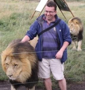 keith lion.jpg