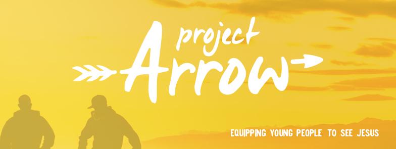 project arrow.jpg