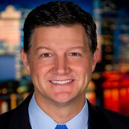WJXT's Kent Justice will announce winners of pitch contest