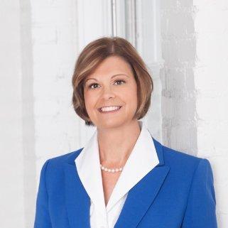 Ellen Sullivan, Entrepreneur In-Residence