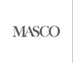 masco.png