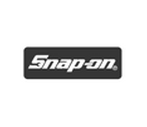 snap-on.png