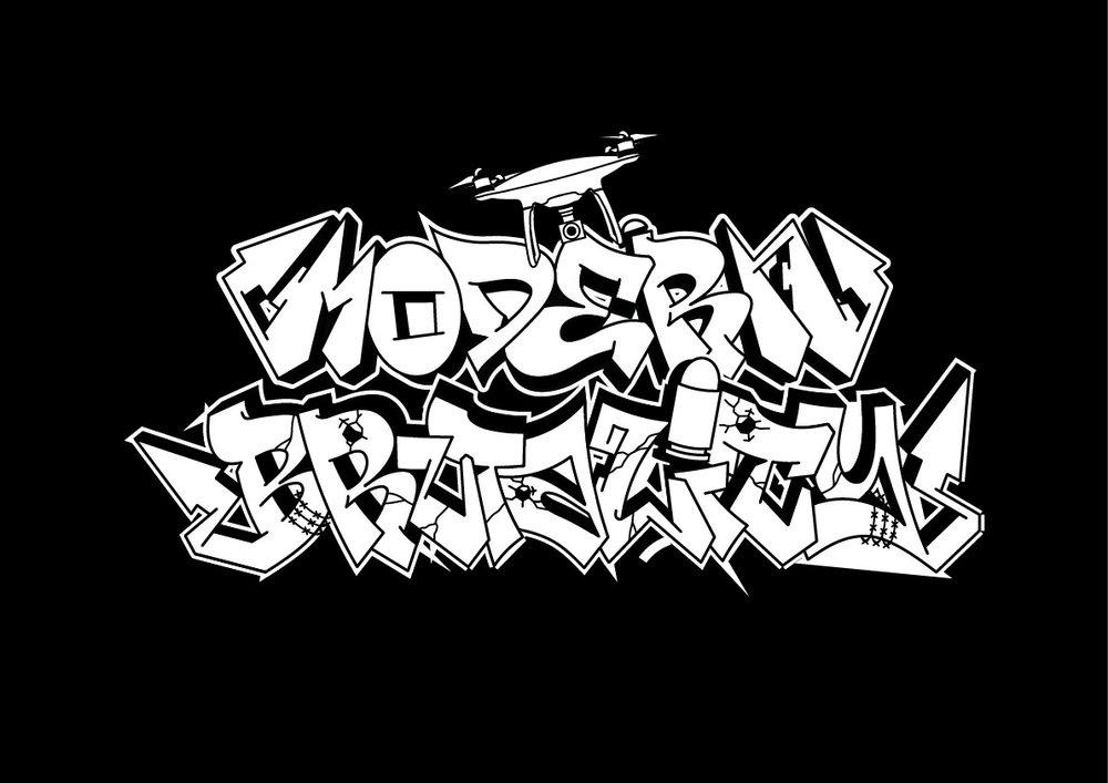 Modern Brutality-01.jpg