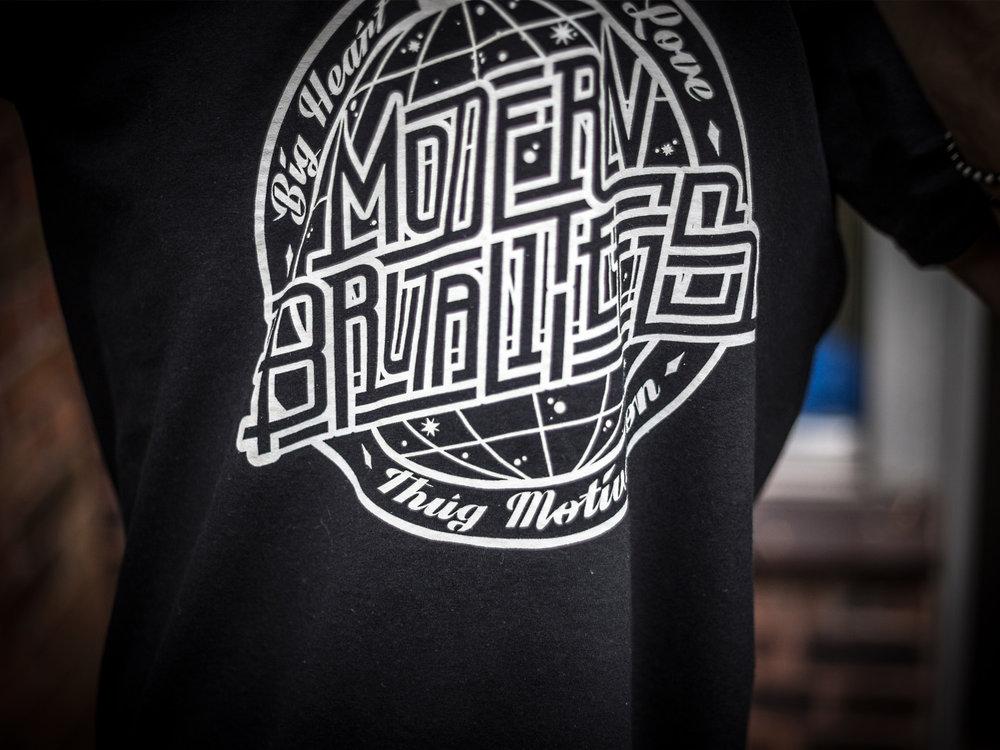 modernbrutalitees black.jpg