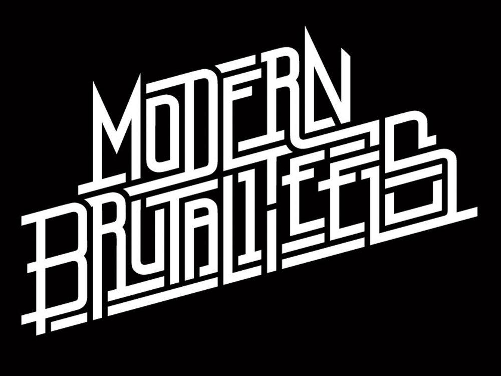 modern brutalitees logo.jpg