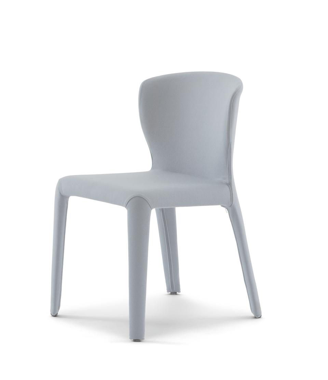 Hola stoel -Cassina