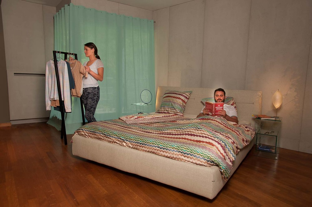Slaapkamer-406-bewerkt.jpg