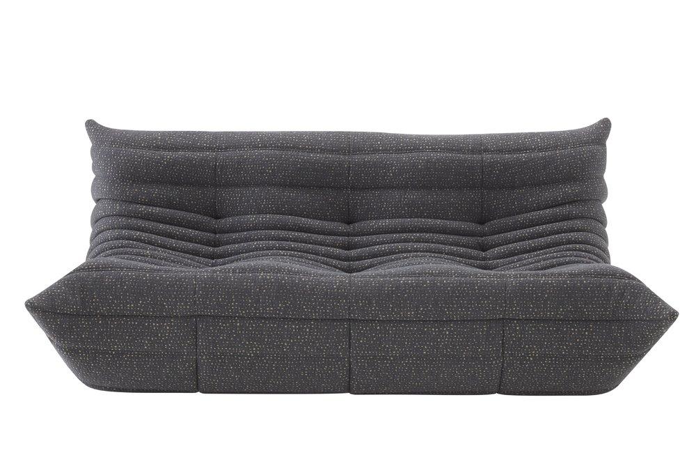 bibliotheek loncin interieur a beautiful home. Black Bedroom Furniture Sets. Home Design Ideas