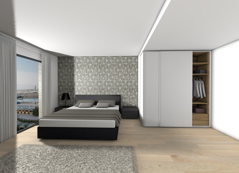 rendering_slaapkamer2.jpg