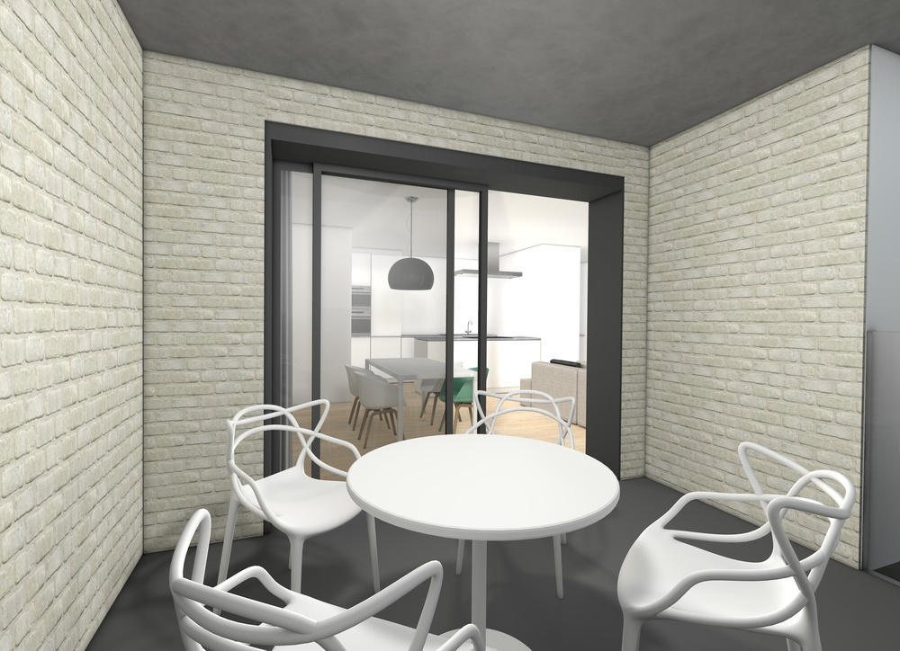 appartement_rendering5.jpg