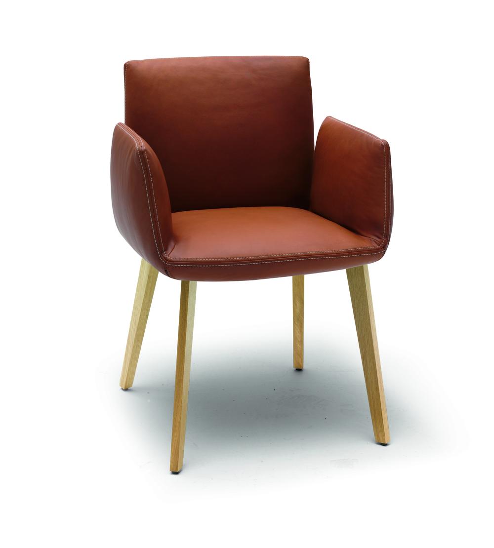 cor jalis stoel