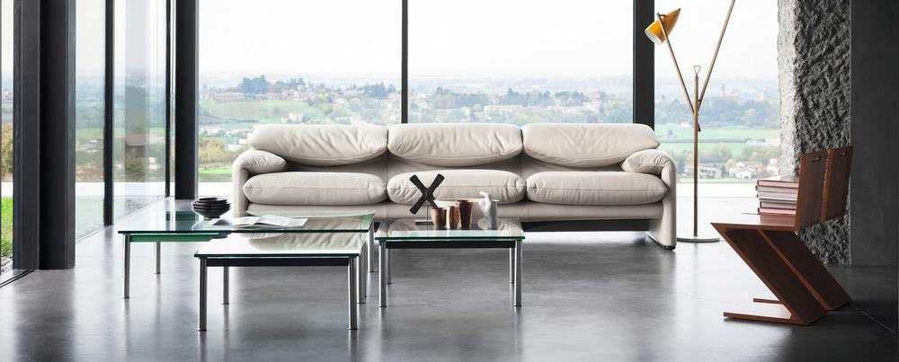 675_maralunga_1 Cassina Loncin design meubel zetel Leuven Brussels mechelen antwerpen vlaams-branbant Limburg Hasselt Tongeren Genk Sint-Truiden Zoutleeuw.jpg