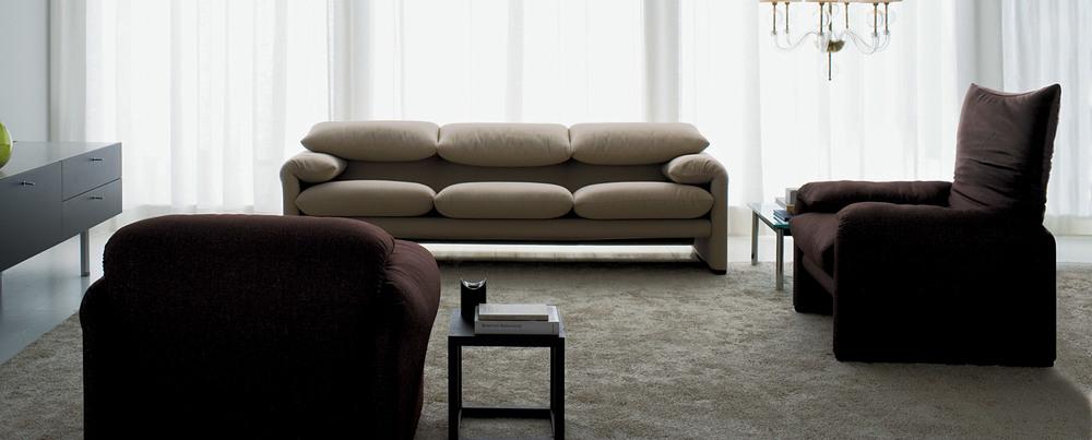 675_maralunga_8 Cassina Loncin design meubel zetel Leuven Brussels mechelen antwerpen vlaams-branbant Limburg Hasselt Tongeren Genk Sint-Truiden Zoutleeuw.jpg