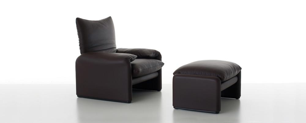 675_maralunga_13 Cassina Loncin design meubel zetel Leuven Brussels mechelen antwerpen vlaams-branbant Limburg Hasselt Tongeren Genk Sint-Truiden Zoutleeuw.jpg