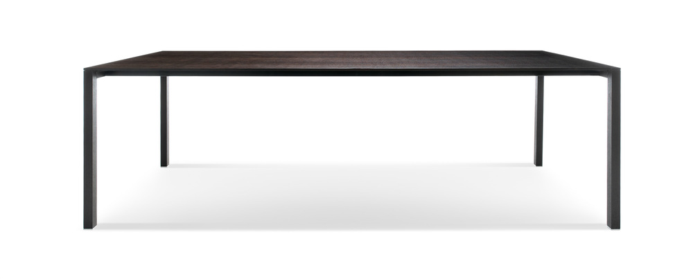195_naan_6 Cassina Loncin design verlengbare tafel meubel zetel Leuven Brussels mechelen antwerpen vlaams-branbant Limburg Hasselt Tongeren Genk Sint-Truiden Zoutleeuw.jpg