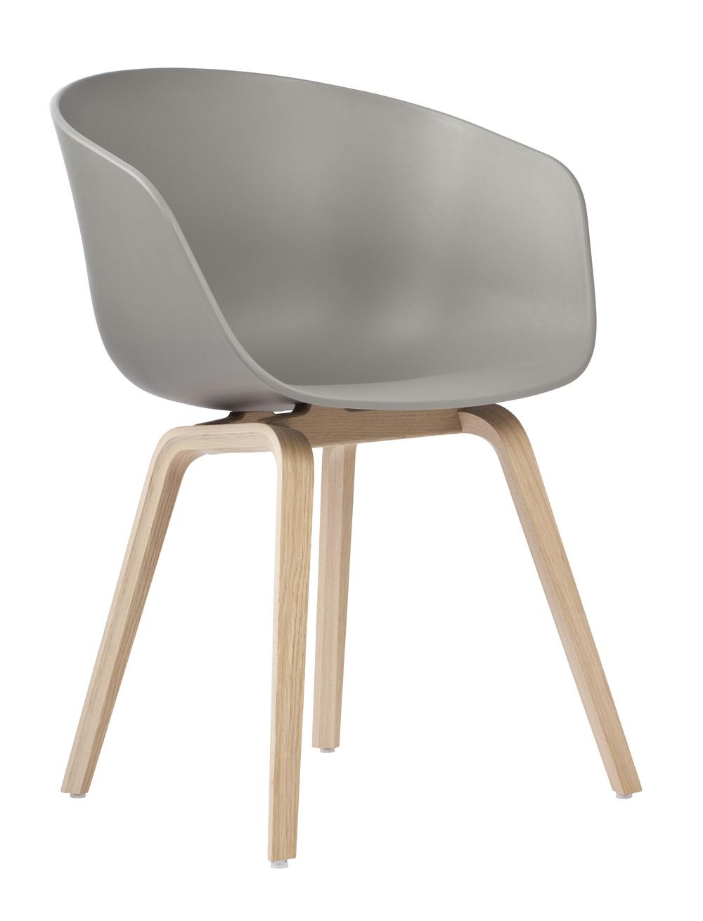 AAC22 Oak Soaped Base grey HAY About a chair design stoel Loncin design meubel zetel Leuven Brussels mechelen antwerpen vlaams-branbant Limburg Hasselt Tongeren Genk Sint-Truiden Zoutleeuw.jpg