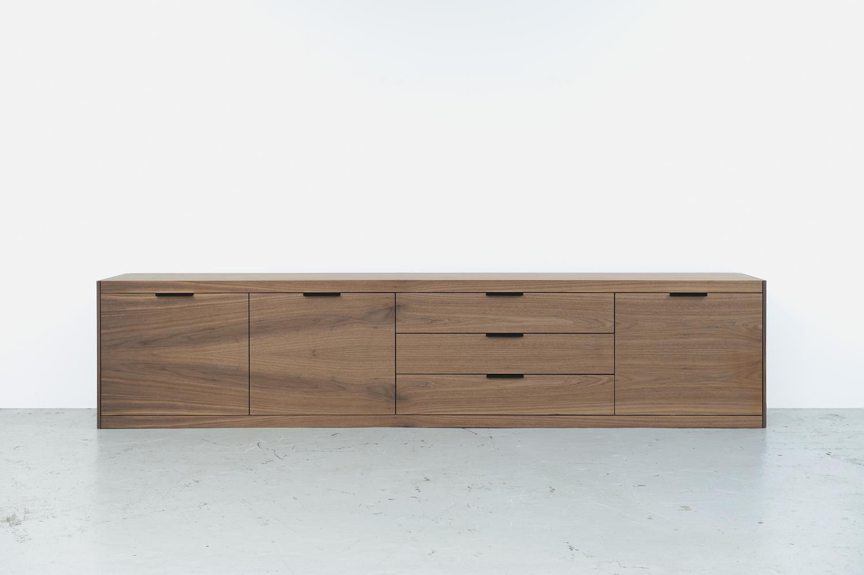 Design Pastoe Stoelen : L spring van pastoe u2014 loncin interieur a beautiful home