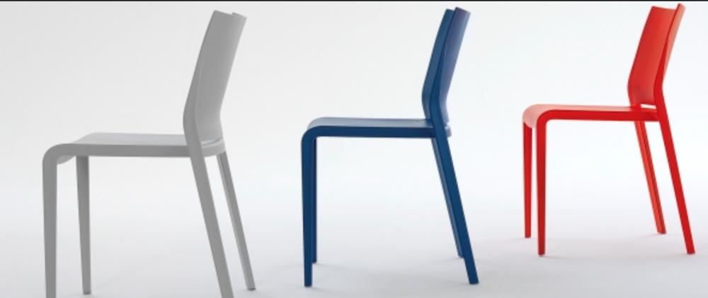 Riga desalto stoel Loncin design meubel zetel Leuven Brussels mechelen antwerpen vlaams-branbant Limburg Hasselt Tongeren Genk Sint-Truiden Zoutleeuw 1.png