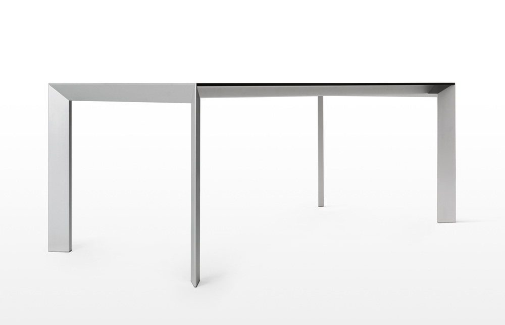 nori_4 Kristalia Verdeler Loncin design verlengbare tafel meubel zetel Leuven Brussels mechelen antwerpen vlaams-branbant Limburg Hasselt Tongeren Genk Sint-Truiden Zoutleeuw.jpg